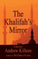 The Khalifah's Mirror cover